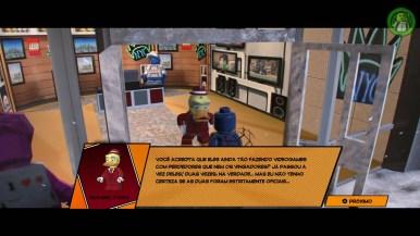LEGO Marvel Super Heroes 2 (01)