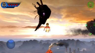 LEGO Marvel Super Heroes 2 (04)