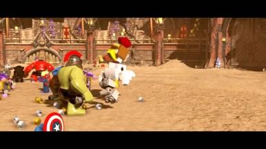 LEGO Marvel Super Heroes 2 (18)