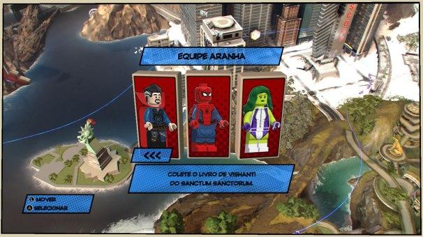 LEGO Marvel Super Heroes 2 (28)