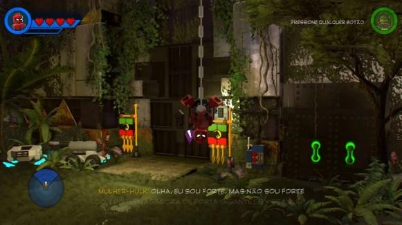LEGO Marvel Super Heroes 2 (45)
