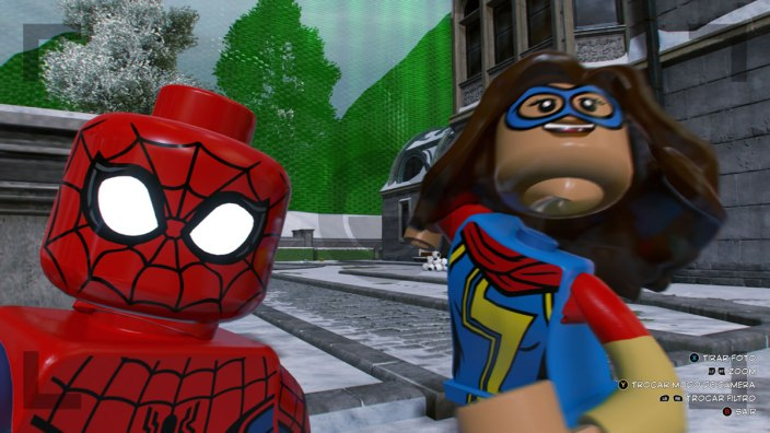 LEGO Marvel Super Heroes 2 (48)