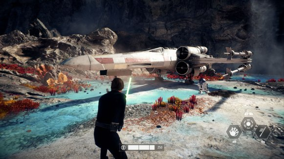 STAR WARS Battlefront II (30)