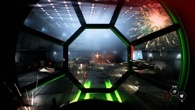 STAR WARS Battlefront II (32)