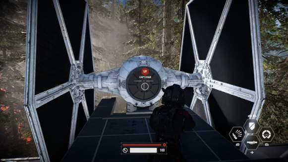 STAR WARS Battlefront II (37)