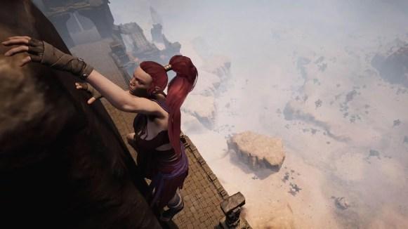 conan-exiles-climbing