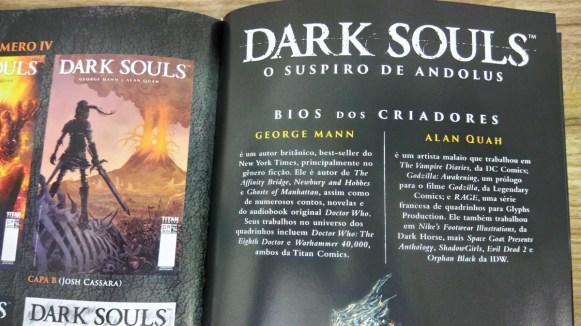 dark-souls-o-suspiro-de-andolus-016