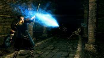 dark-souls-remastered-10
