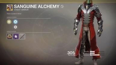 destiny-2-warmind-gear-07
