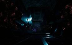 dolmen-008