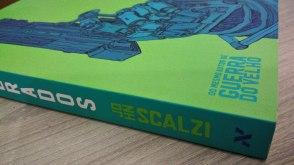 encarcerados-john-scalzi-aleph-02