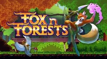 fox-n-forest-key-art