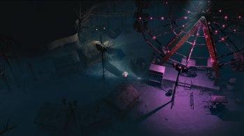 impact-winter-006