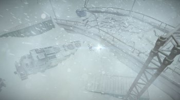 impact-winter-wreck