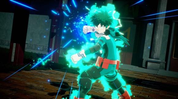 my-hero-academia-ones-justice-izuku-midoriya-2