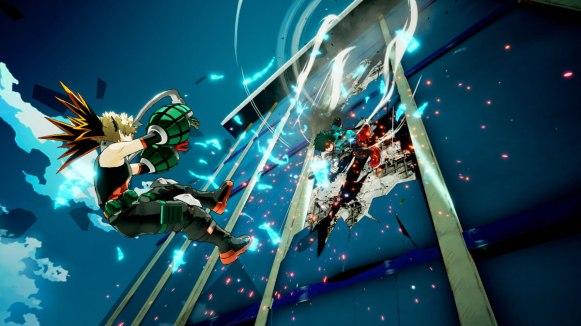 my-hero-academia-ones-justice-katsuki-bakugo-5