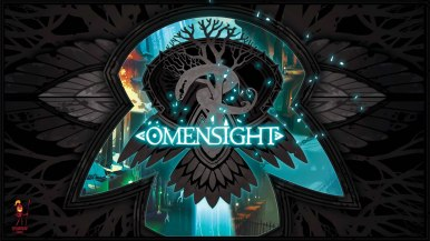 omensight-art2