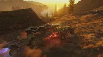 onrush-race-wreck-repeat-008