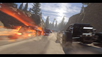 onrush-race-wreck-repeat-009