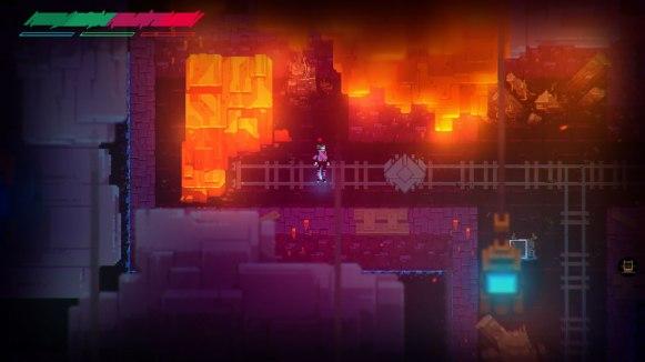 phantom-trigger-011