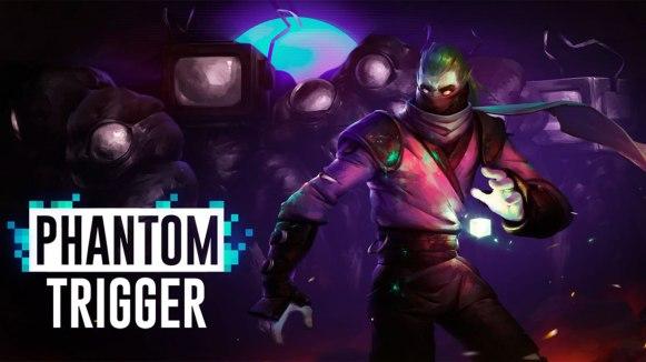 phantom-trigger-keyart