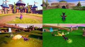 spyro-reignited-trilogy-comparison