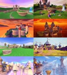 spyro-reignited-trilogy-environment-comparison