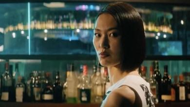 Foto de 3 curtas live action de Yakuza 6 são lançados, Histórias do Dragão