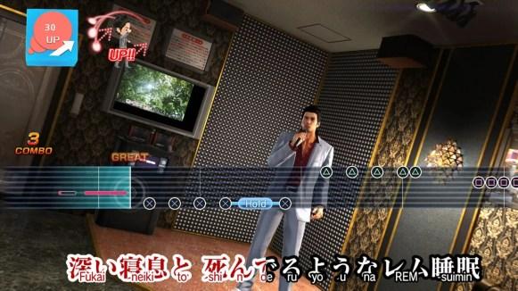 yakuza-6-the-song-of-life-004
