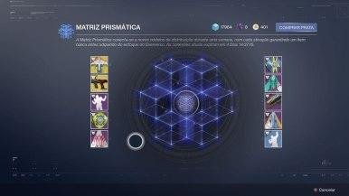 Destiny 2 (02)