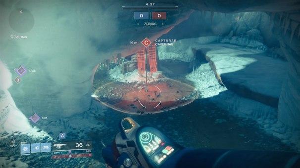 Destiny 2 (31)