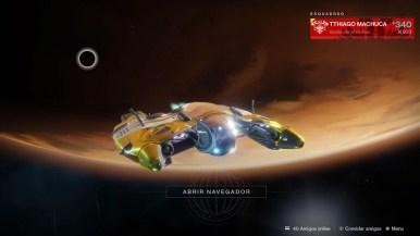 Destiny 2 (34)