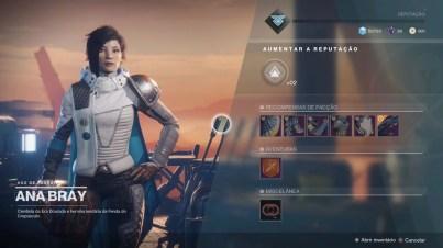 Destiny 2 (37)