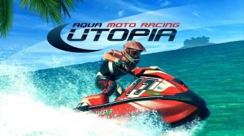 aqua-moto-racing-utopia-01