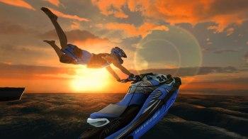 aqua-moto-racing-utopia-05