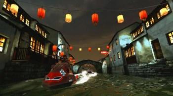 aqua-moto-racing-utopia-10