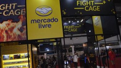Photo of Mercado Livre retorna à BGS 2018 com estande três vezes maior