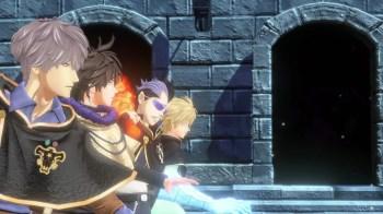 black-clover-quartet-knights-13