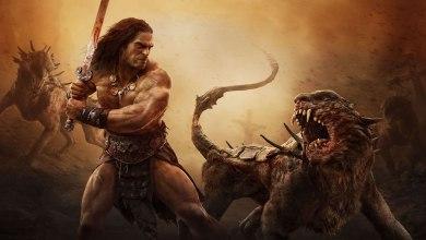 Photo of Conan Exiles | Infográfico e mais de um milhão de unidades vendidas