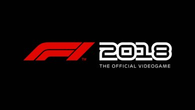 Photo of F1 2018 é anunciado e tem data de lançamento confirmada
