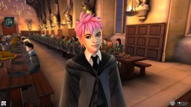 Photo of Harry Potter: Mistérios de Hogwarts já disponível na App Store e Google Play