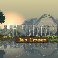 Kingdom Two Crowns segue em desenvolvimento, eis alguns detalhes