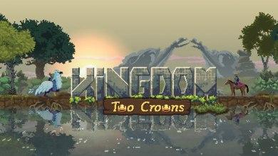 Photo of Kingdom Two Crowns segue em desenvolvimento, eis alguns detalhes