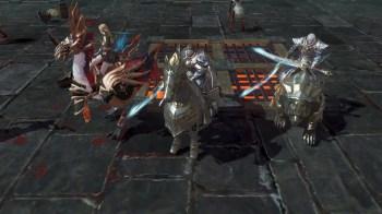 lineage-2-revolution-dark-mounts