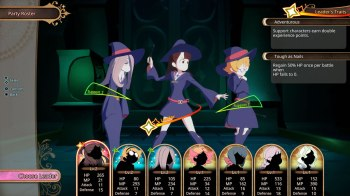 little-witch-academia-chamber-of-time-2