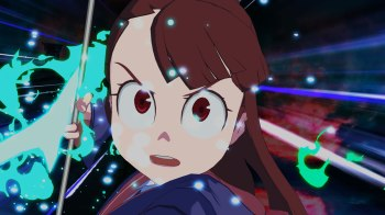 little-witch-academia-chamber-of-time-akko-special