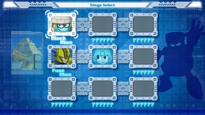 mega-man-11-screens-04