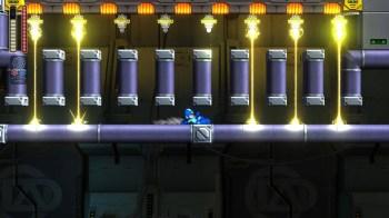 mega-man-11-screens-09-fuse-man-3