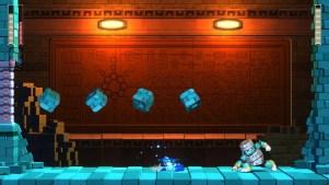 mega-man-11-screens-10-block-man-2