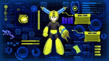 mega-man-11-screens-15-fuse-man-5